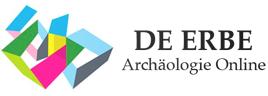 Antikschmuck - Schmuck & Accessoires - Anhänger - Antiquitäten