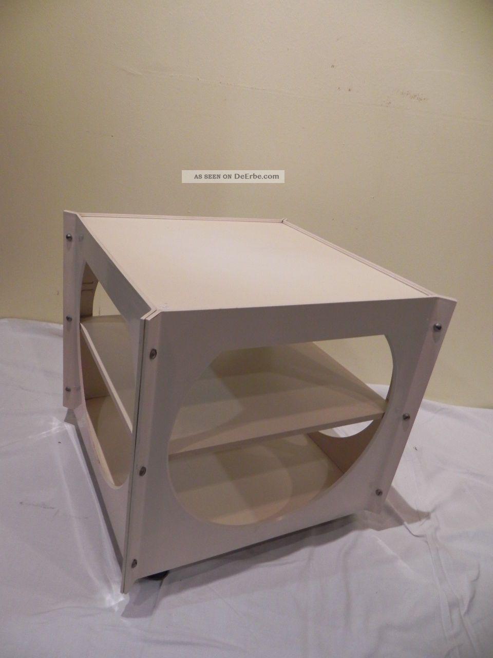 Aera couchtisch 03563020171019 for Tisch koffer design