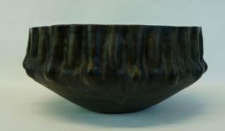 Jugendstil Schale - Art - Nouveau Bowl - Italy - Italian - Italia - Ceramic 1900 Bild