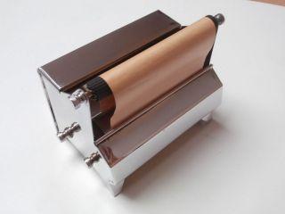 Rasiermesser Reiniger Barber Razor Rasierschaum Entsorger Shaving Foam Disposer Bild