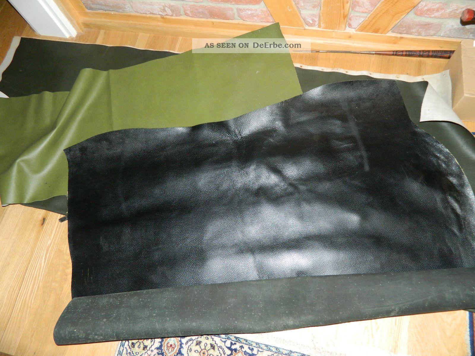 gro e leder sammlung basteln leder reste. Black Bedroom Furniture Sets. Home Design Ideas