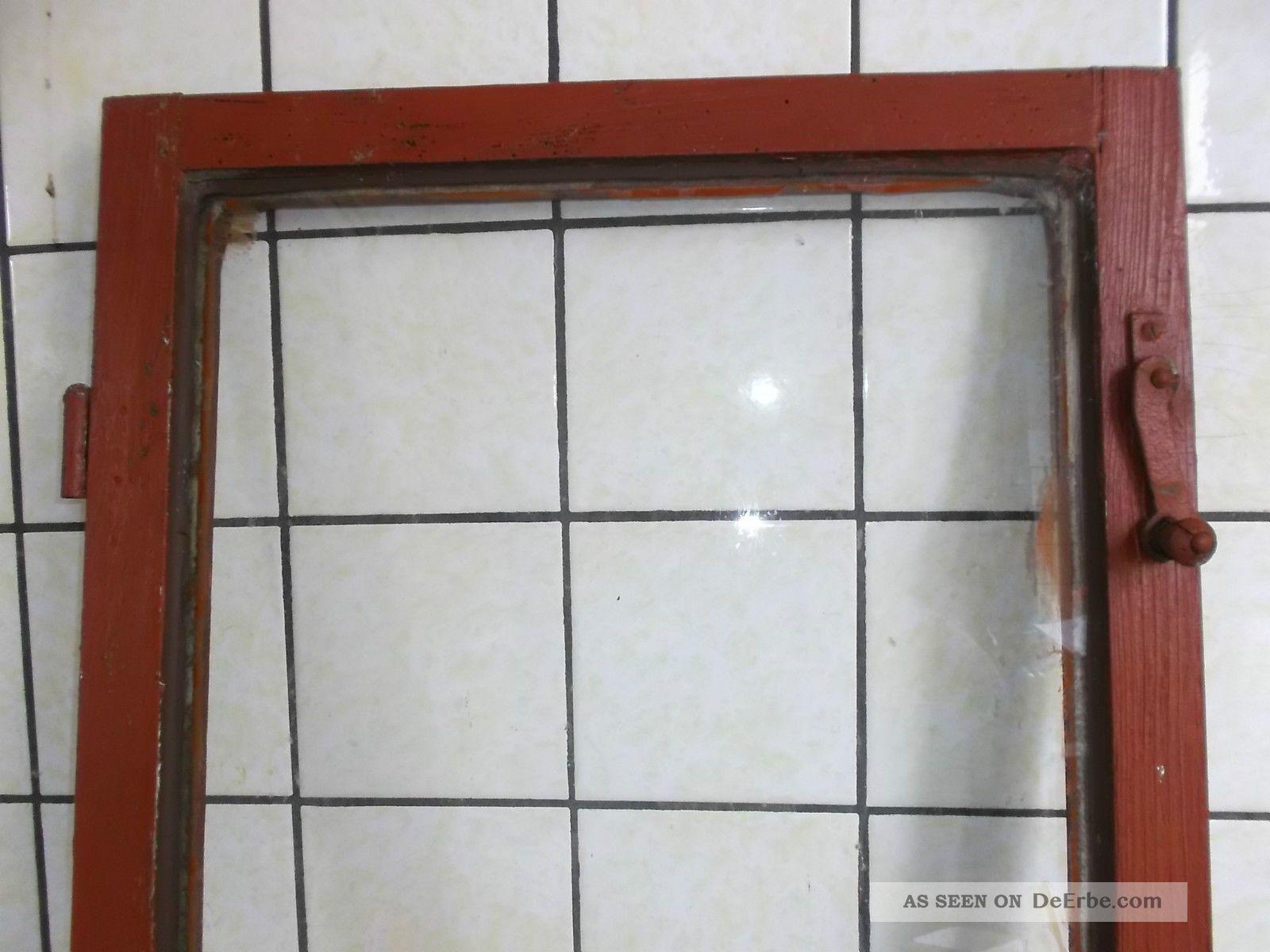 altes fenster deko altes fenster deko fensterfl gel sprossenfenster um 1900 altes fenster aus. Black Bedroom Furniture Sets. Home Design Ideas