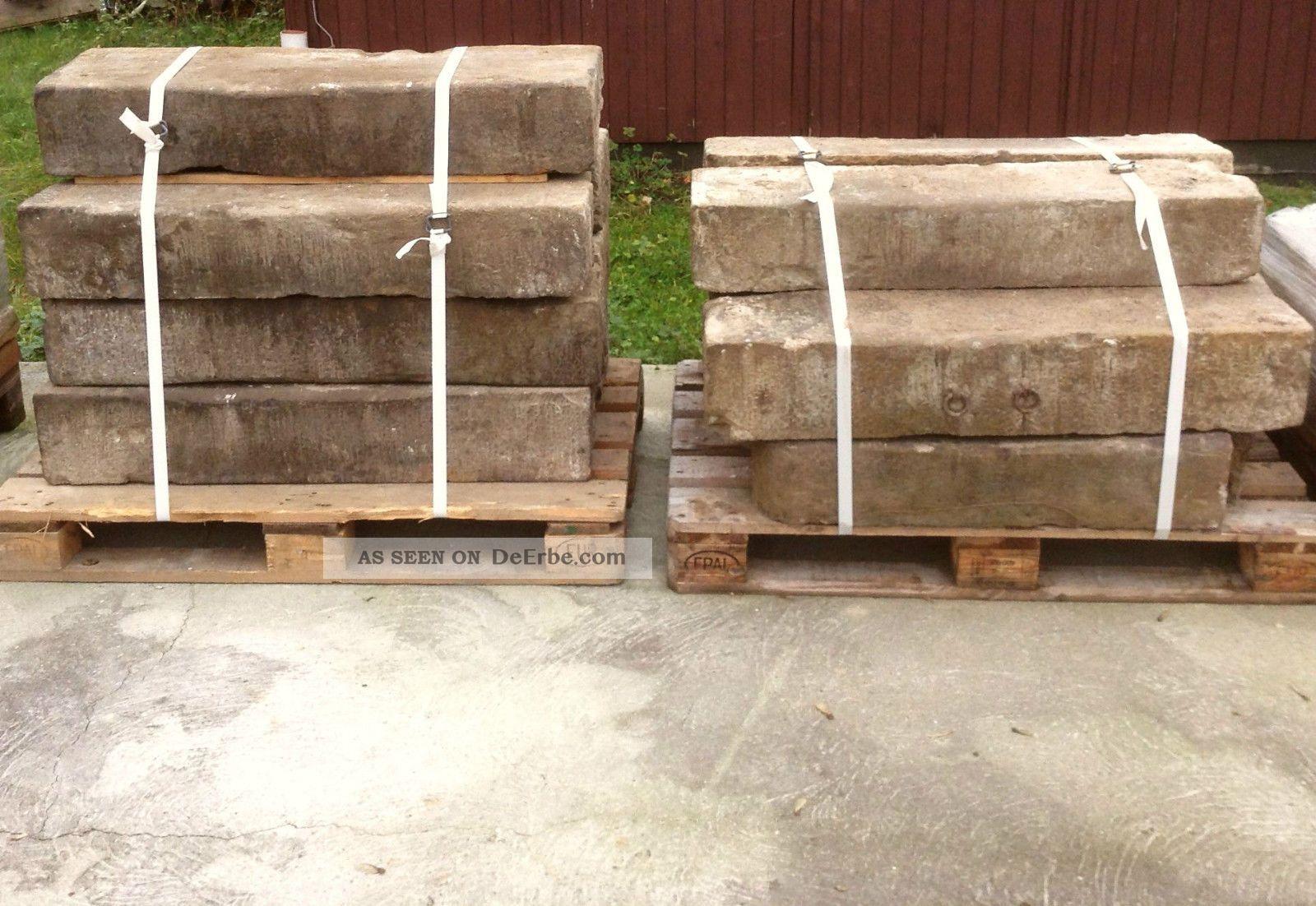 mobel aus palettenholz die neuesten innenarchitekturideen. Black Bedroom Furniture Sets. Home Design Ideas