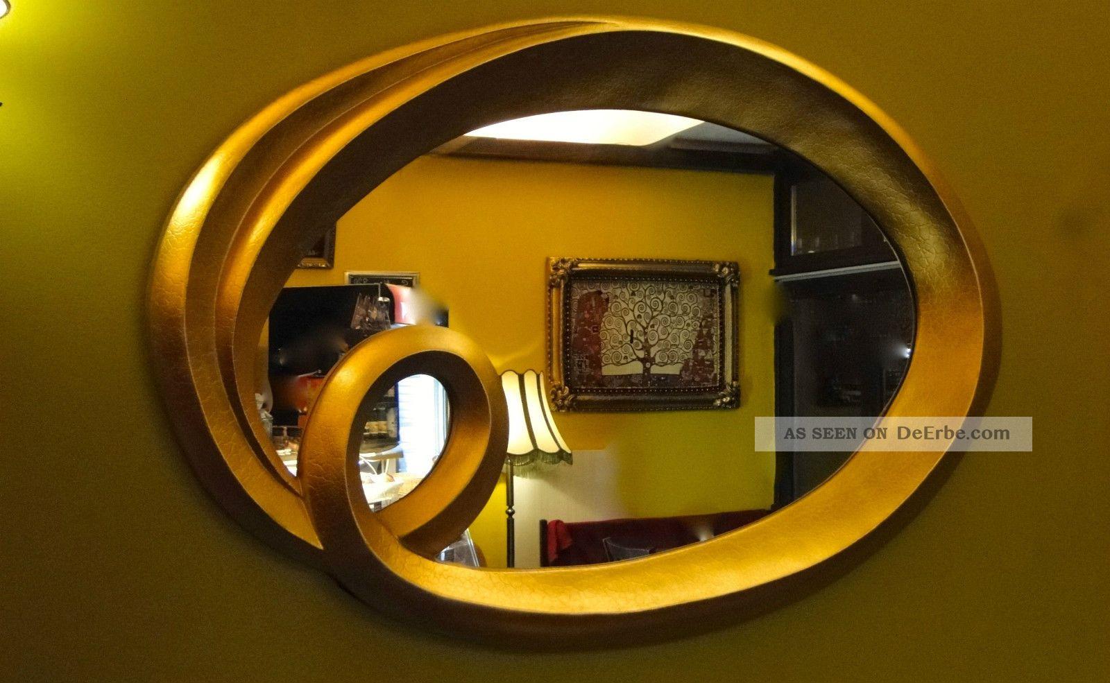 wandspiegel modern wandspiegel mit wandspiegel ca xxcm. Black Bedroom Furniture Sets. Home Design Ideas