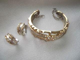 Nur 3 Tage Edles Armband U Ohrringe Henkel & Grosse Pforzheim 925 Silber Massiv Bild