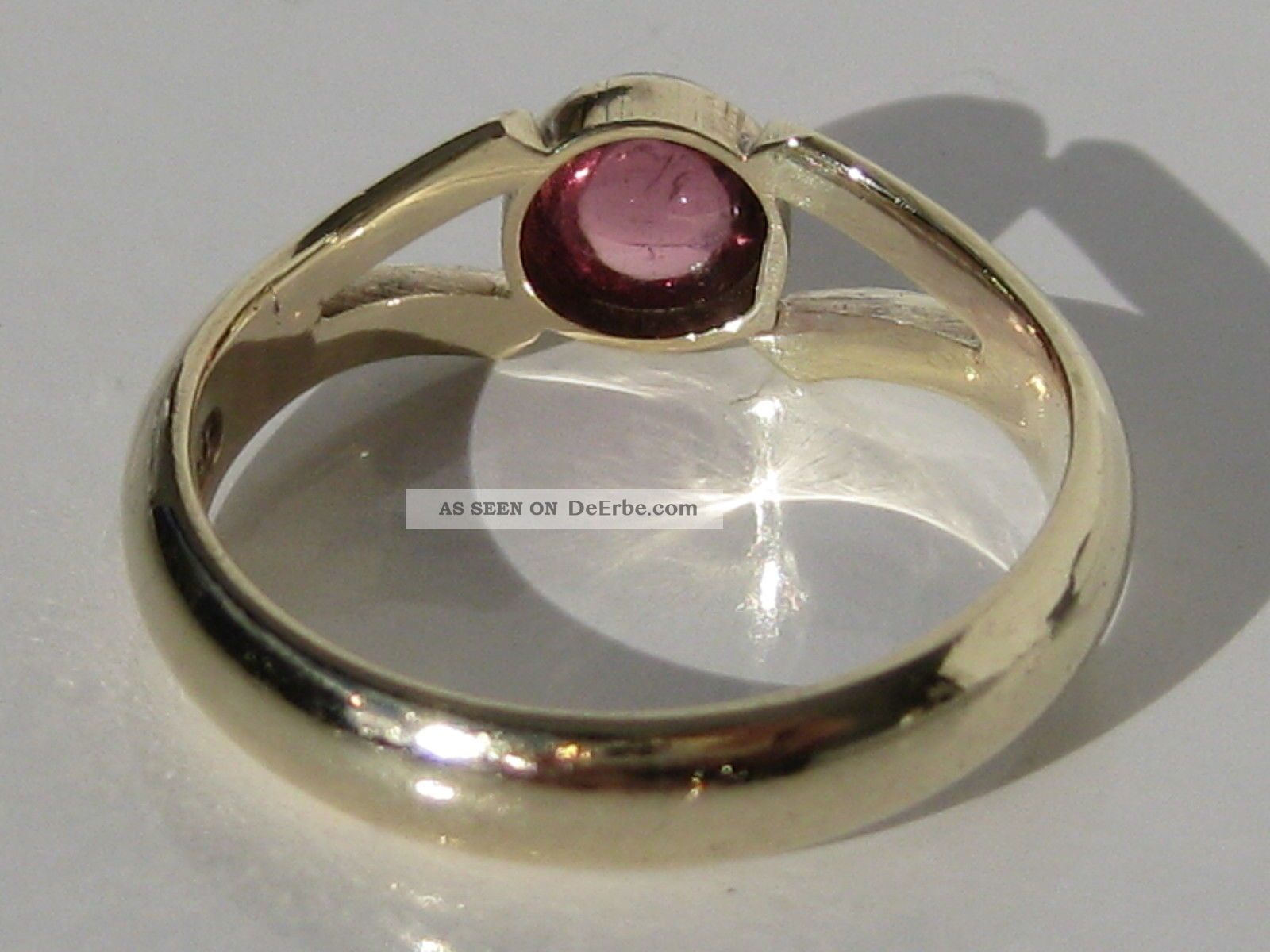 stein flieder rosa