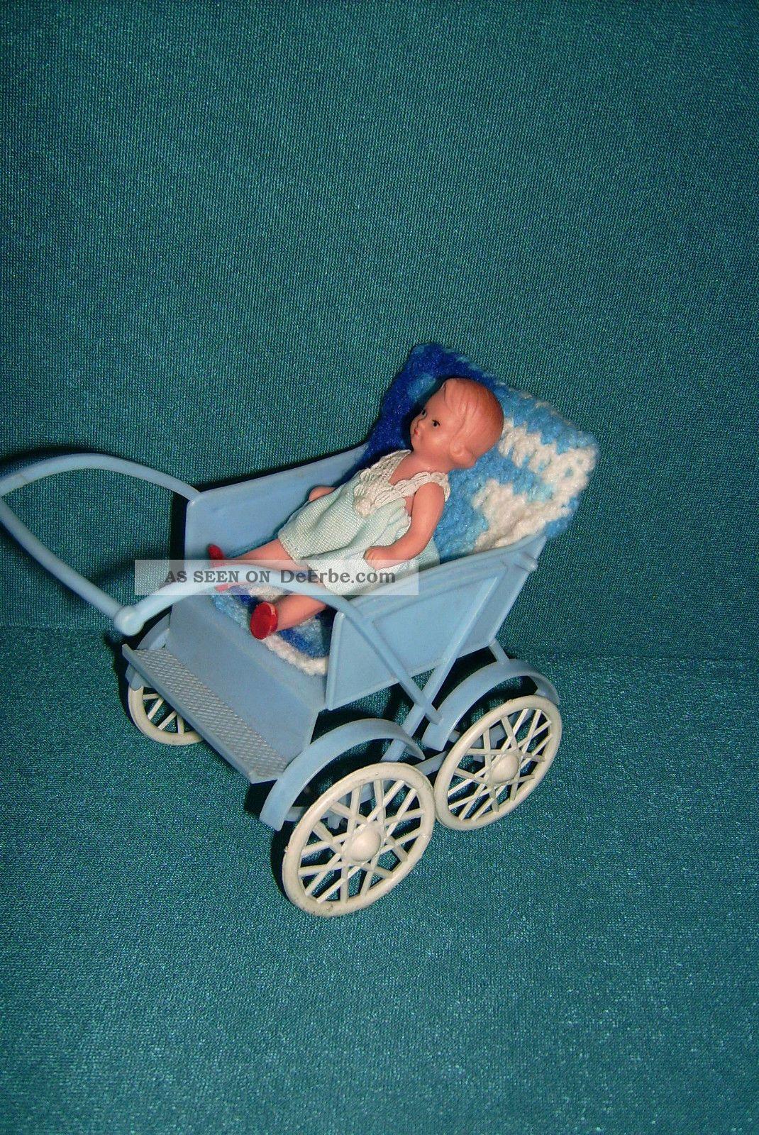 Sport - Puppenwagen Gemarkt Puppenwagen Bild