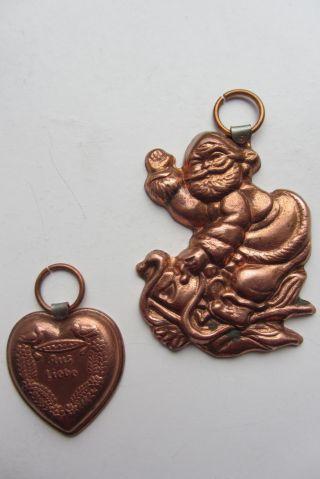 Bodo Hennig - PuppenstubenzubehÖr - Antik - Birth - Gramm - Swiss Bild