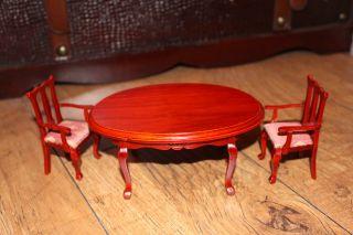 antikspielzeug puppen zubeh r antiquit ten. Black Bedroom Furniture Sets. Home Design Ideas