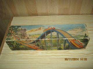 Technofix,  Dolomiten Express,  SchÖn Bild