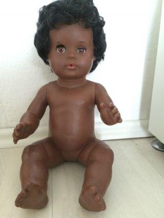 Puppe Bild