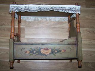 antikspielzeug holzspielzeug antiquit ten. Black Bedroom Furniture Sets. Home Design Ideas