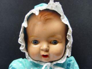 Minerva Puppe 47/48 Bild