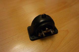Märklin Dynamo Nr.  3392 Für Dampfmaschine Steam Engine Bild