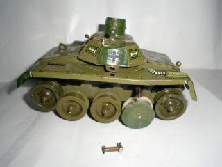 2.  Wk Panzer Gama ? Bild