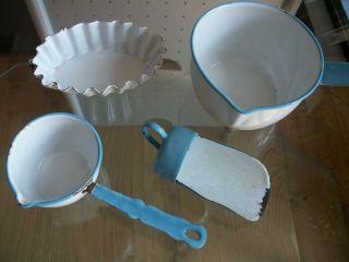 antikspielzeug puppen zubeh r puppenk chen zubeh r. Black Bedroom Furniture Sets. Home Design Ideas