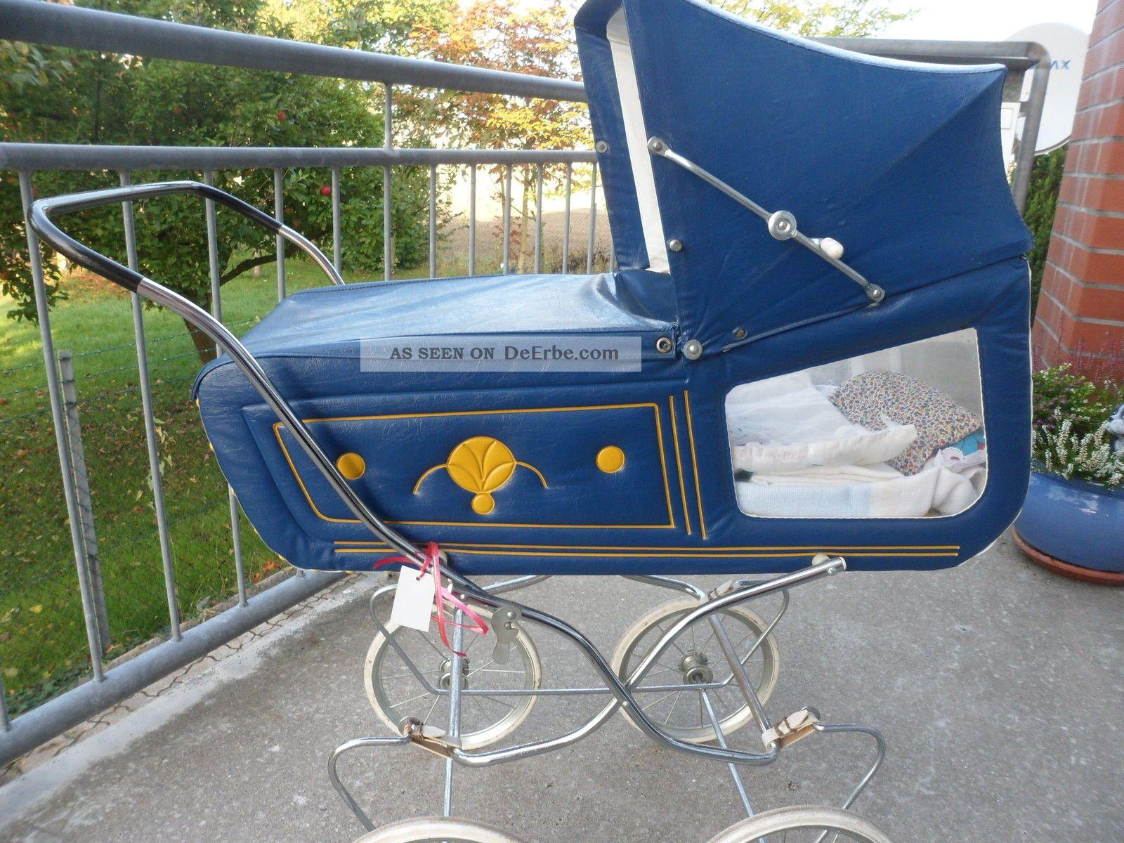Er nostalgie zekiwa ddr puppenwagen spielzeug