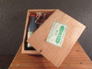 antikspielzeug puppen zubeh r kaufmannsl den zubeh r original gefertigt vor 1970. Black Bedroom Furniture Sets. Home Design Ideas