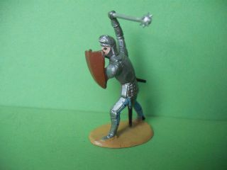 Merten Ritter Nr.  1239,  4 Cm Bild