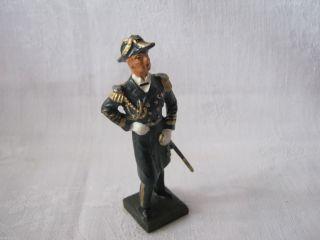 Deutsche Wehrmacht / Marine Um 1939 Bild