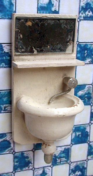 hd wallpapers badezimmer 30er jahre derucom.online, Badezimmer ideen