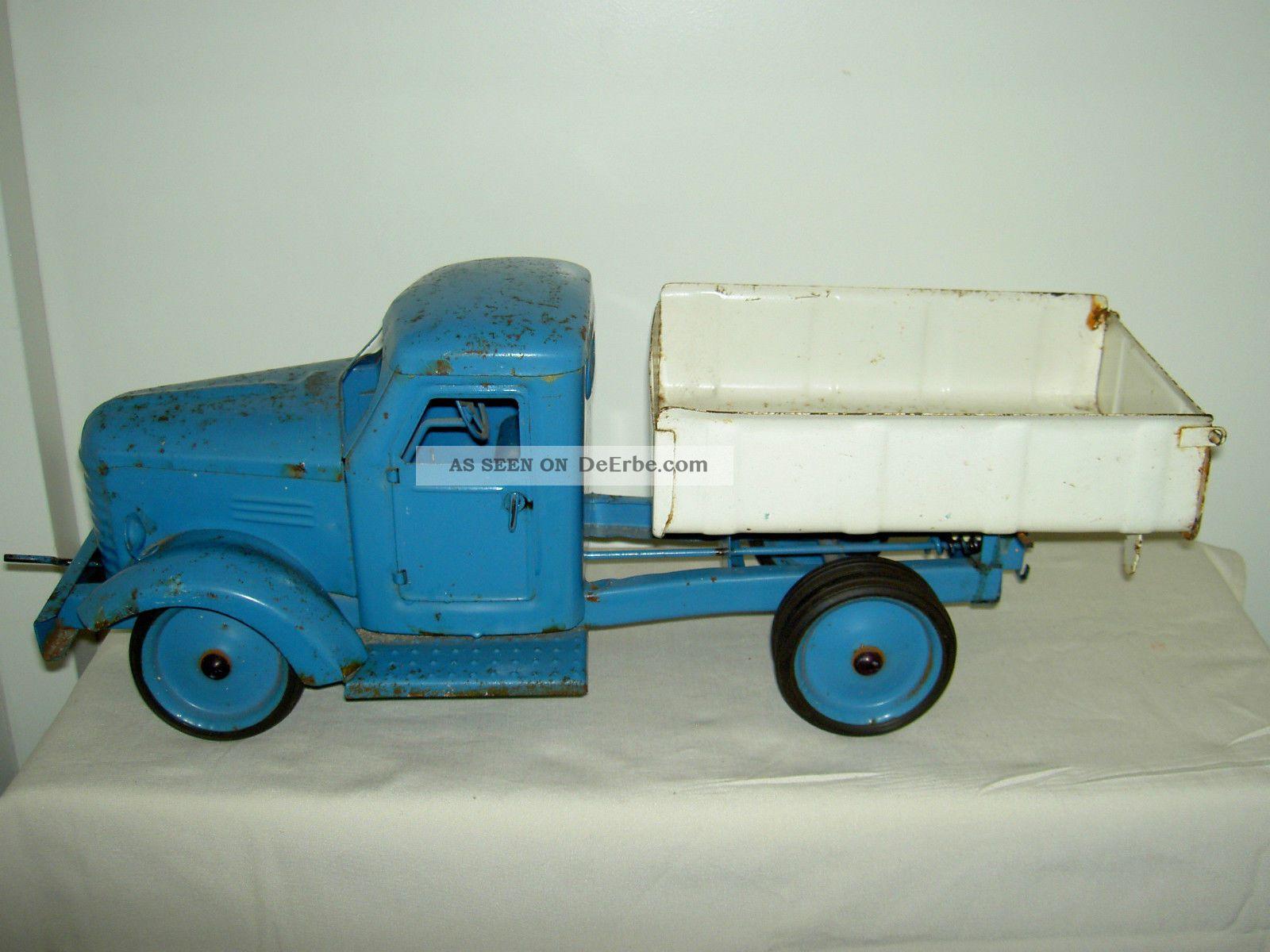 Oldtimer Lkw eBay Kleinanzeigen