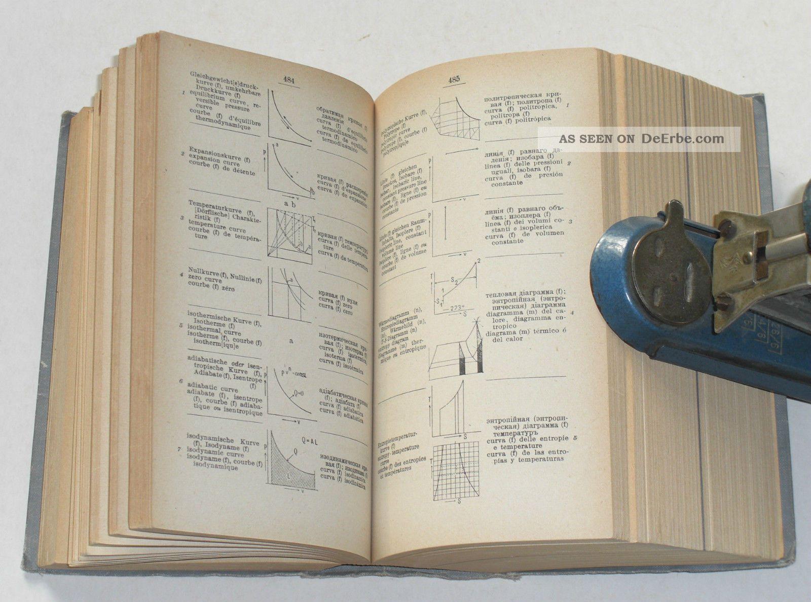 Berühmt Dampfkessel Diagramm Bilder - Elektrische Schaltplan-Ideen ...