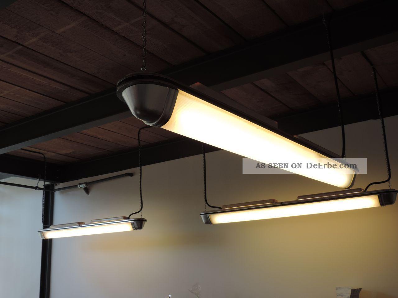 u bahn lampe loft bauhaus art deco industrielampe berlin mauer fabriklampe. Black Bedroom Furniture Sets. Home Design Ideas
