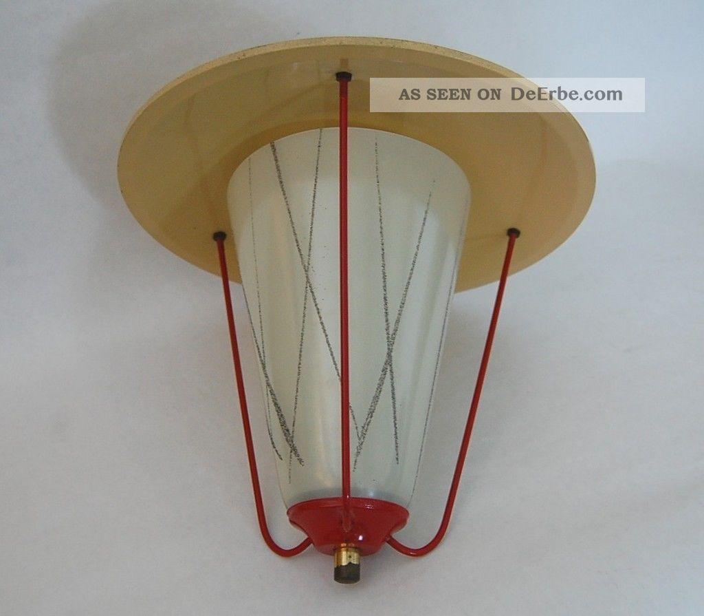 stilnovo deckenlampe flurlampe k chenlampe h ngelampe 50er jahre. Black Bedroom Furniture Sets. Home Design Ideas