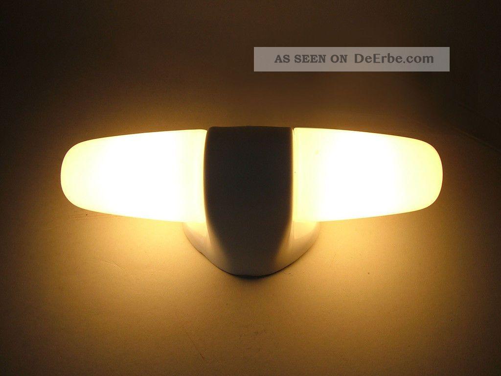 wilhelm wagenfeld lampe bauhaus wandlampe spiegelleuchte wei top. Black Bedroom Furniture Sets. Home Design Ideas
