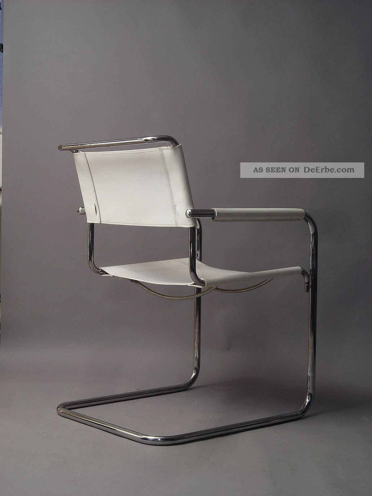 Mart stam freischwinger mart stam stuhl freischwinger for Sessel stuhl