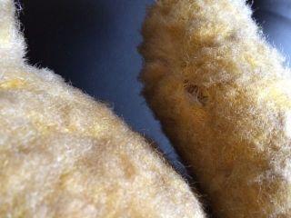 Teddy Teddybär Antik 60cm Groß Xxl Holzwolle Brummstimme Bewegliche Glieder Kopf Bild