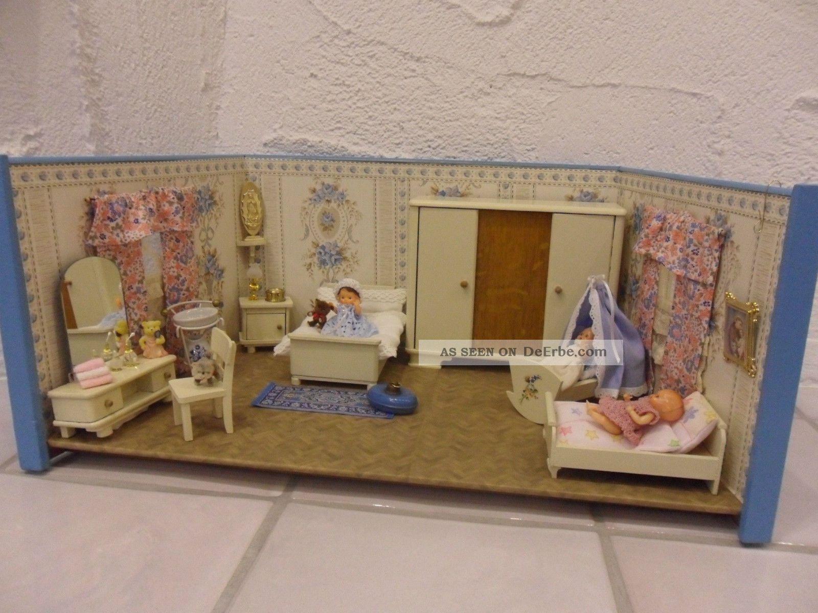 Schlafzimmer komplett einrichtungen schlafzimmer barock tapete renforc bettw sche router im - Hochwertige schlafzimmermobel ...