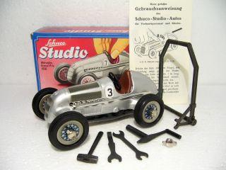 antikspielzeug blechspielzeug gefertigt nach 1970. Black Bedroom Furniture Sets. Home Design Ideas