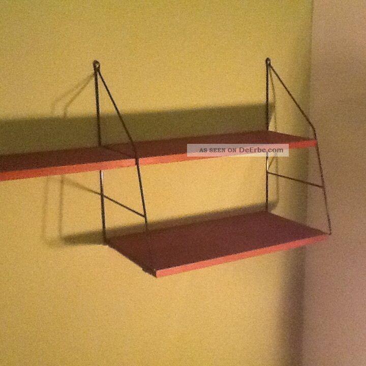 string regal. Black Bedroom Furniture Sets. Home Design Ideas