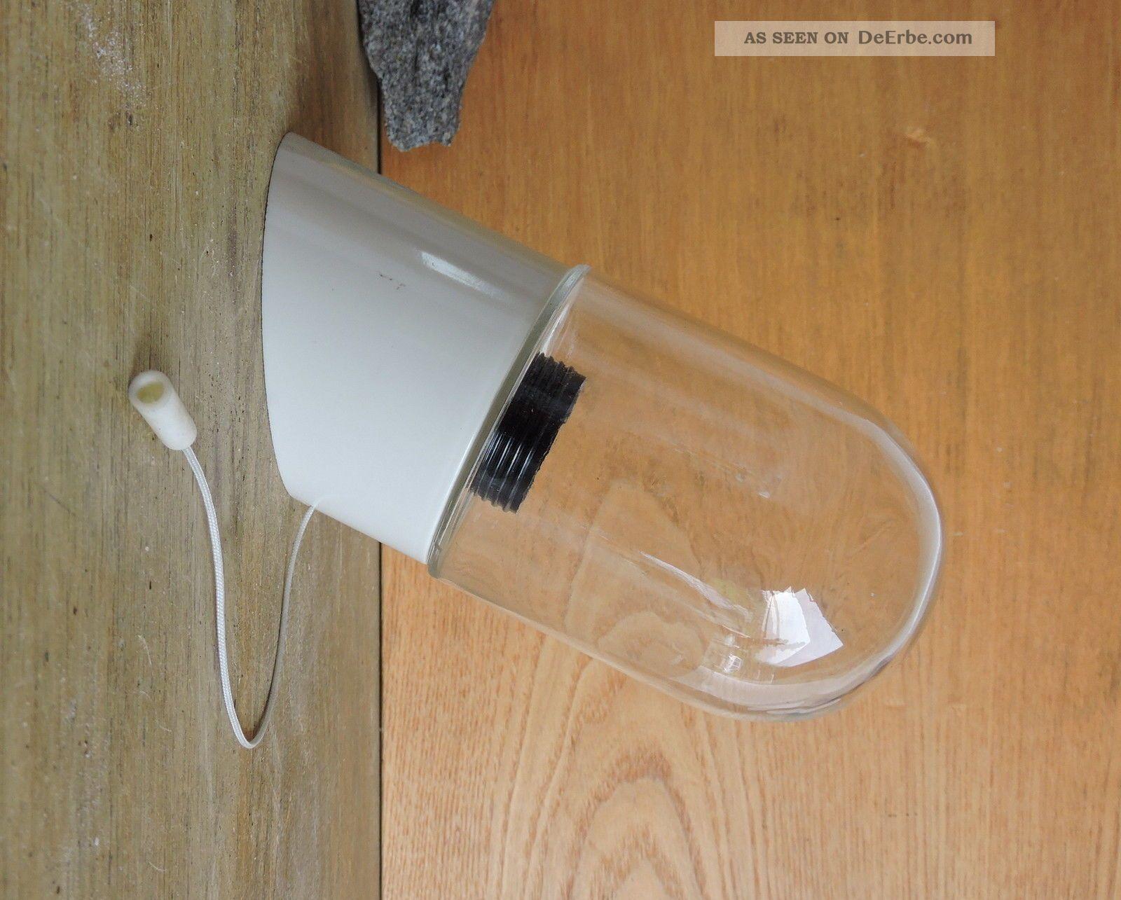 Wandlampe Schlafzimmer Mit Schalter > Jevelry.com >> Inspiration für die Gestaltung der besten Räume