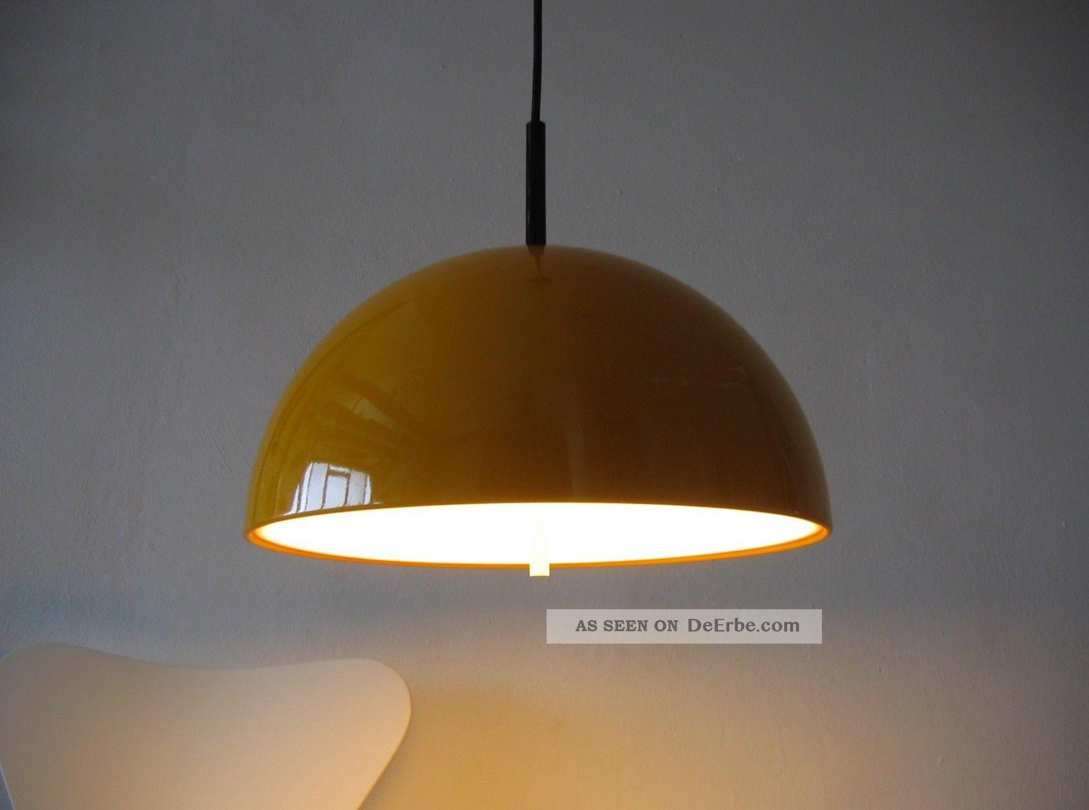 leiste f r dusche lichthaus halle ffnungszeiten. Black Bedroom Furniture Sets. Home Design Ideas