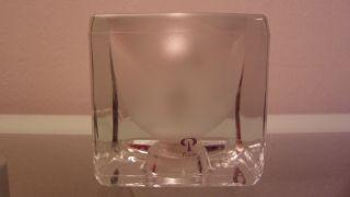 Tischlampe Peill & Putzler,  Nachttischlampe,  Lampe,  Beleuchtung,  (glas) Bild