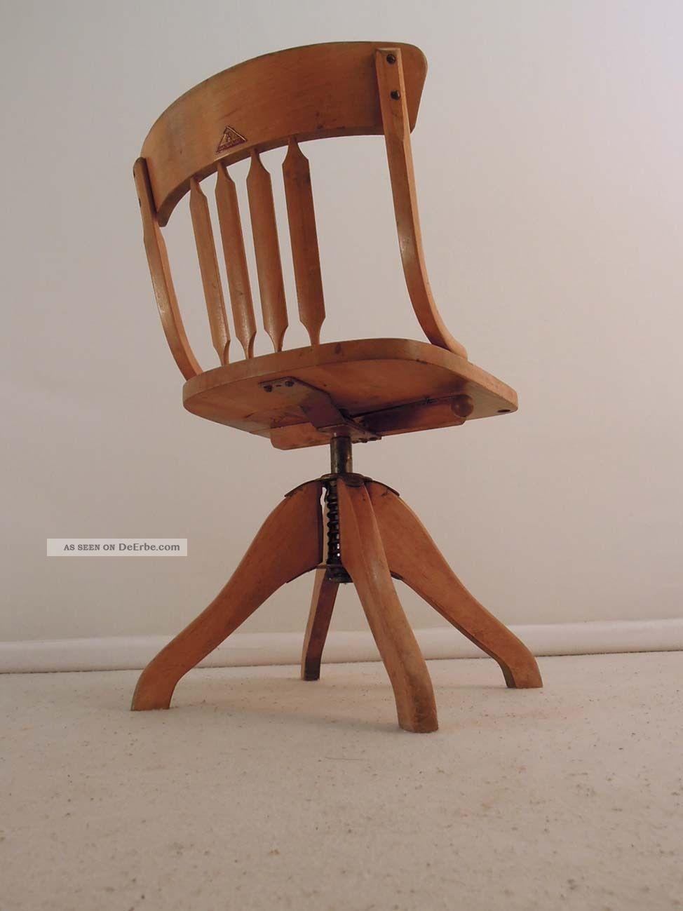brostuhl jacobsen best cheap ideaa brostuhl kinder kind fr brostuhl fr kinder with brostuhl fr. Black Bedroom Furniture Sets. Home Design Ideas