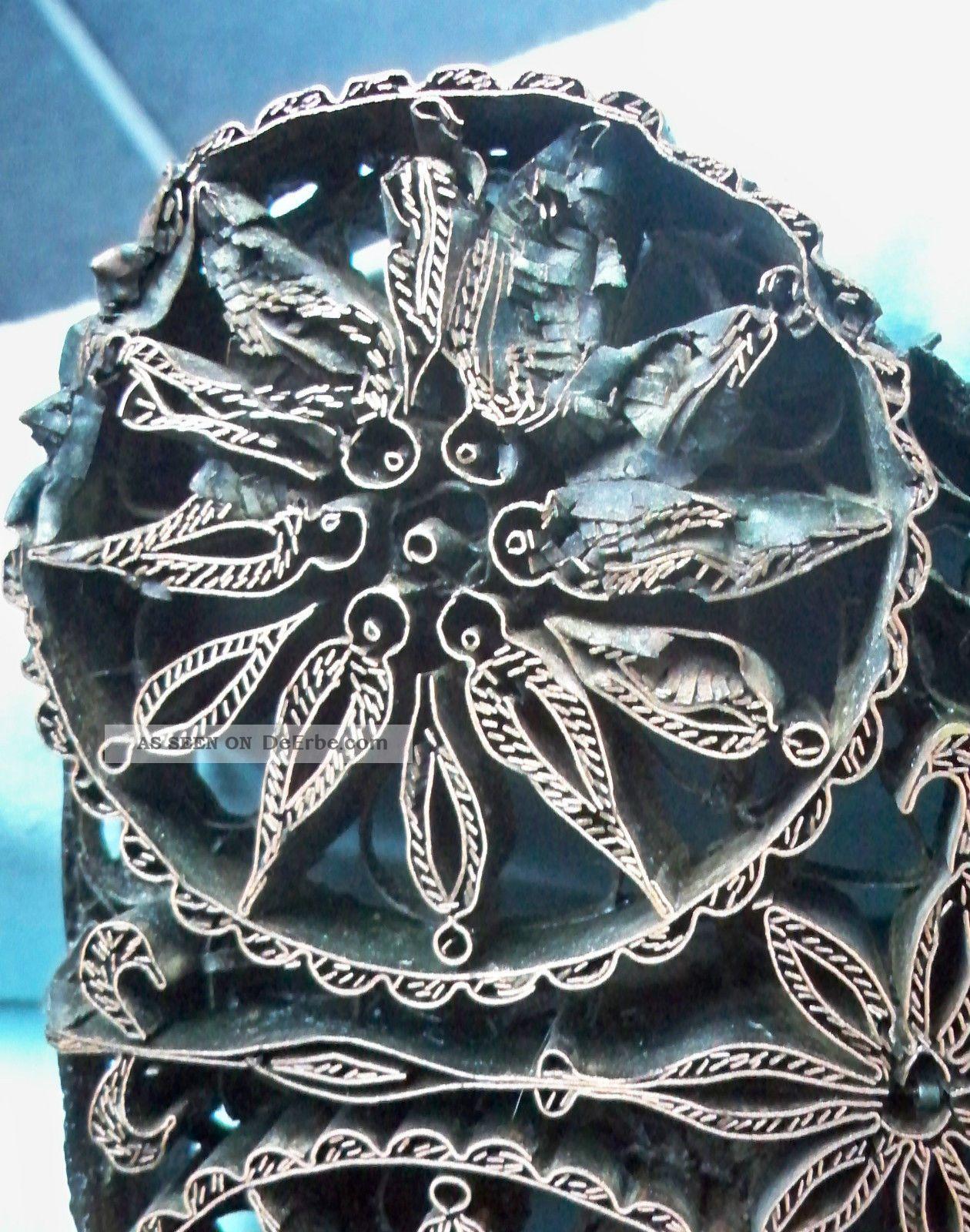 formen guss jugendstil ornamente metall stempel druck. Black Bedroom Furniture Sets. Home Design Ideas