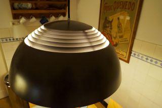 Design Klassiker Deckenlampe Deckenleuchte Bild