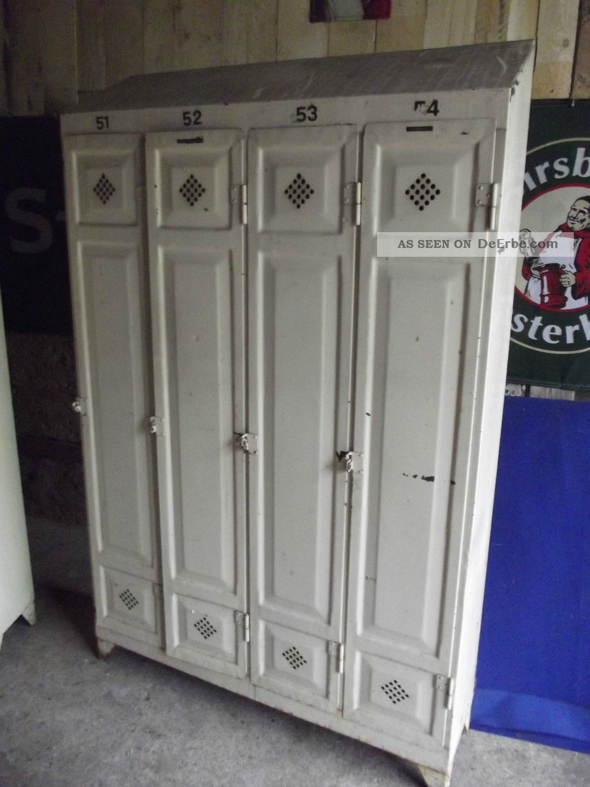 spind schrank vintage full size of metall vintage spind garage mit fr elegant with spind. Black Bedroom Furniture Sets. Home Design Ideas