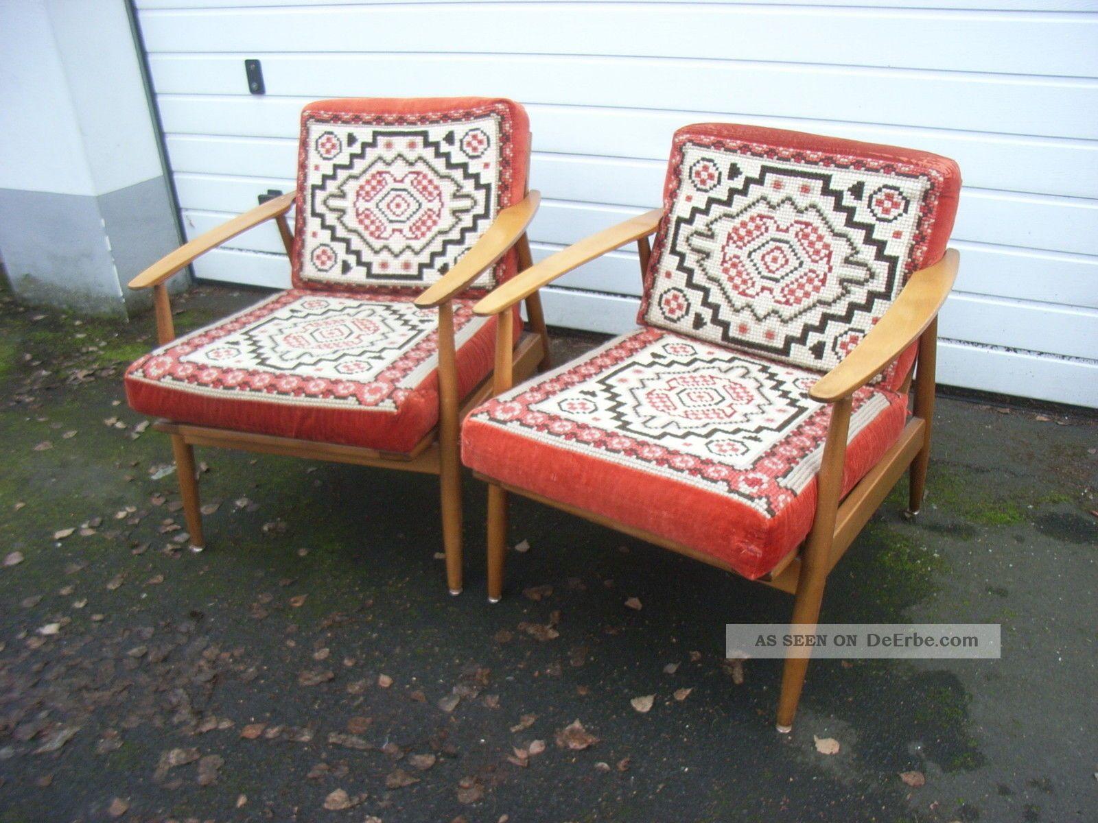 sessel klassisches design williamflooring. Black Bedroom Furniture Sets. Home Design Ideas