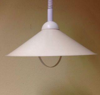 Lampe Pendel Lyfa Danish Design Pendant Lamp Ära Panto Fog&morup Poulsen Bild