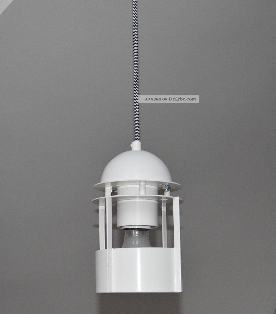 Louis Poulsen Lampe Industrielampe Magazin Eames Panton