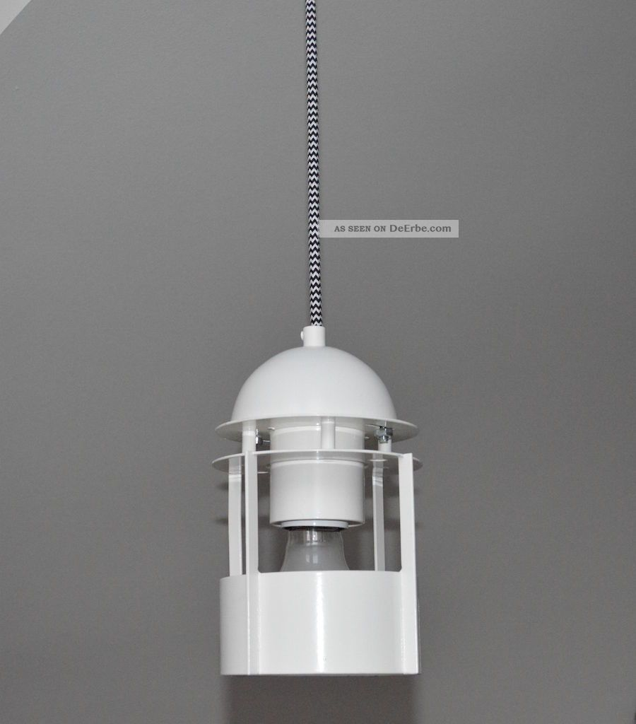 Louis poulsen lampe industrielampe magazin eames panton for Eames lampe