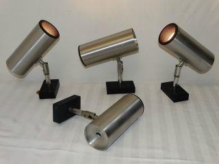 4x Staff W308 Deckenleuchte Wandleuchte Strahler Deckenlampe Wandlampe Leuchte Bild