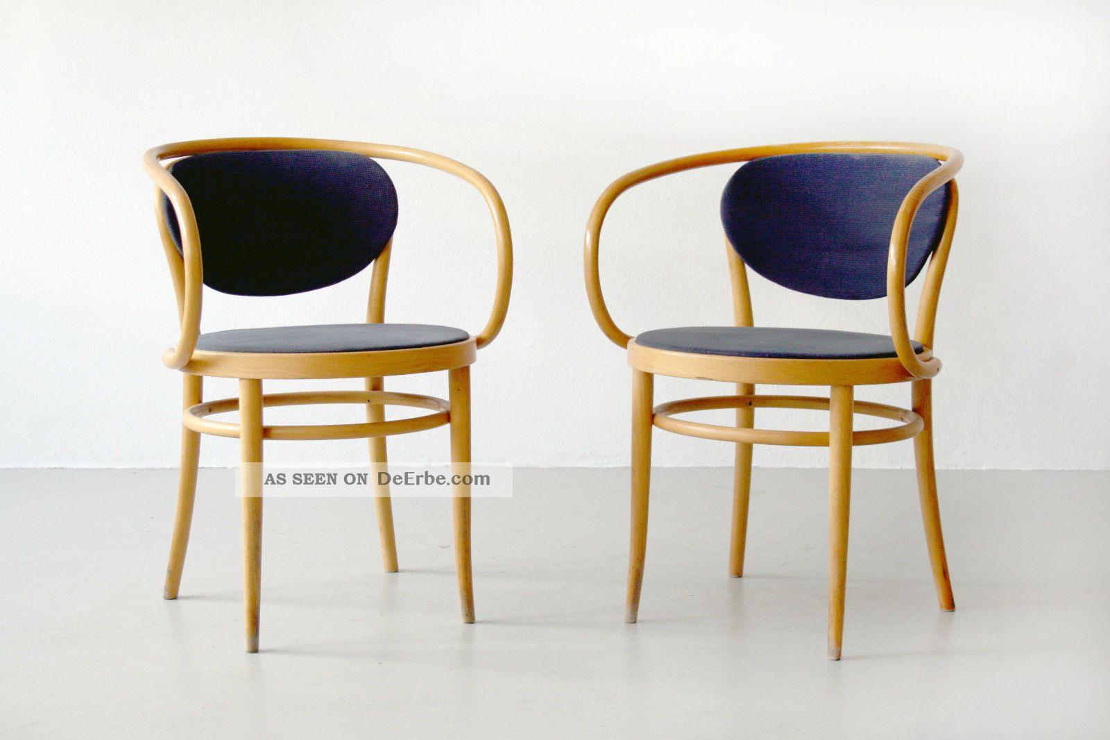 thonet st hle alte modelle dekoration bild idee. Black Bedroom Furniture Sets. Home Design Ideas