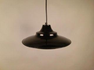 Industrielampe,  Fabriklampe,  Emaillelampe,  Industrielampen,  Enamel Lamp Light Bild