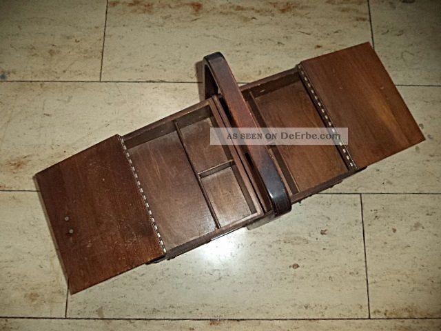 groer holz gallery of budawi groer crusher aus holz grinder grasmhle holz grinder krutermhle. Black Bedroom Furniture Sets. Home Design Ideas